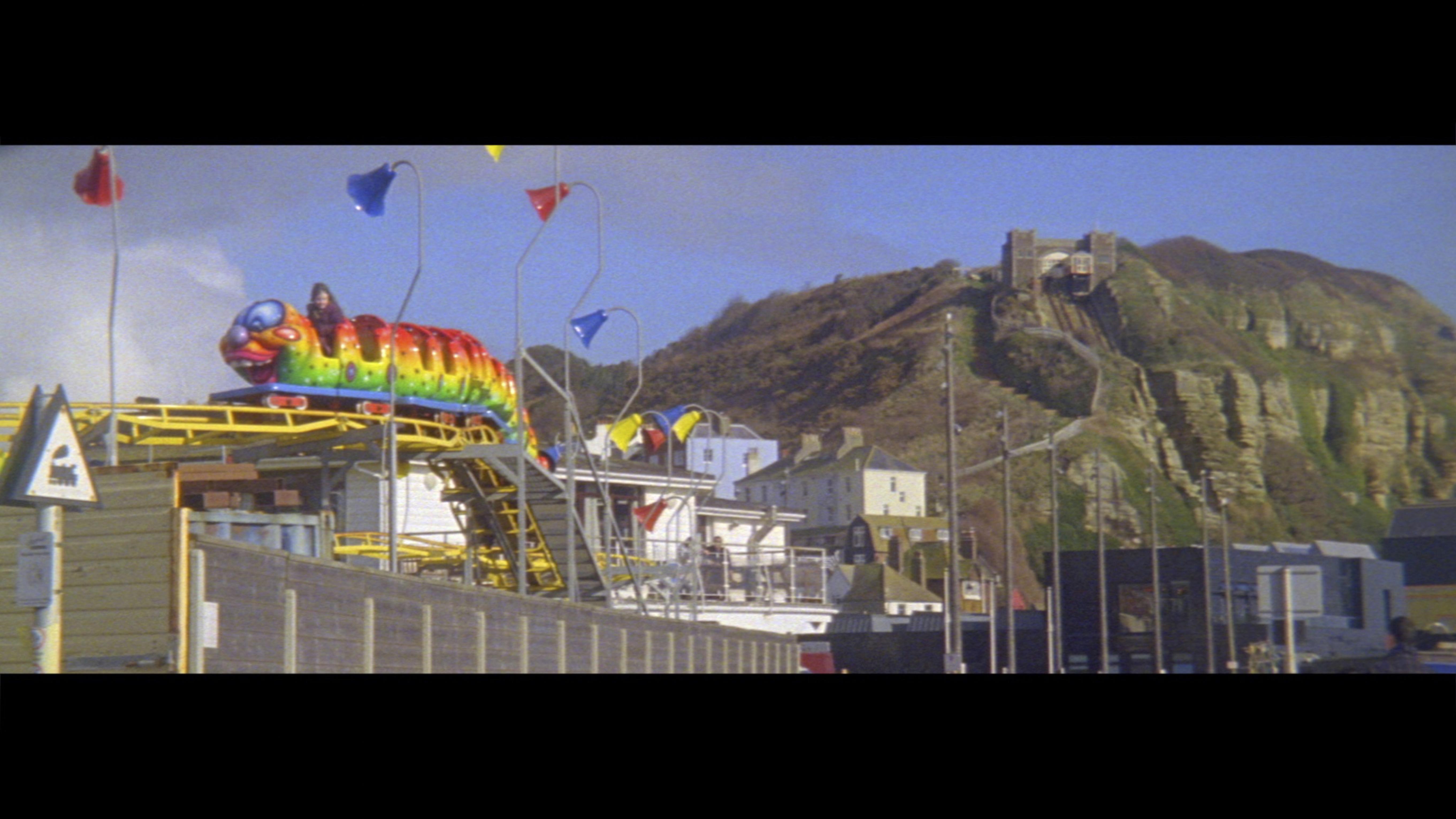 Coastal Drift Vimeo Still 1