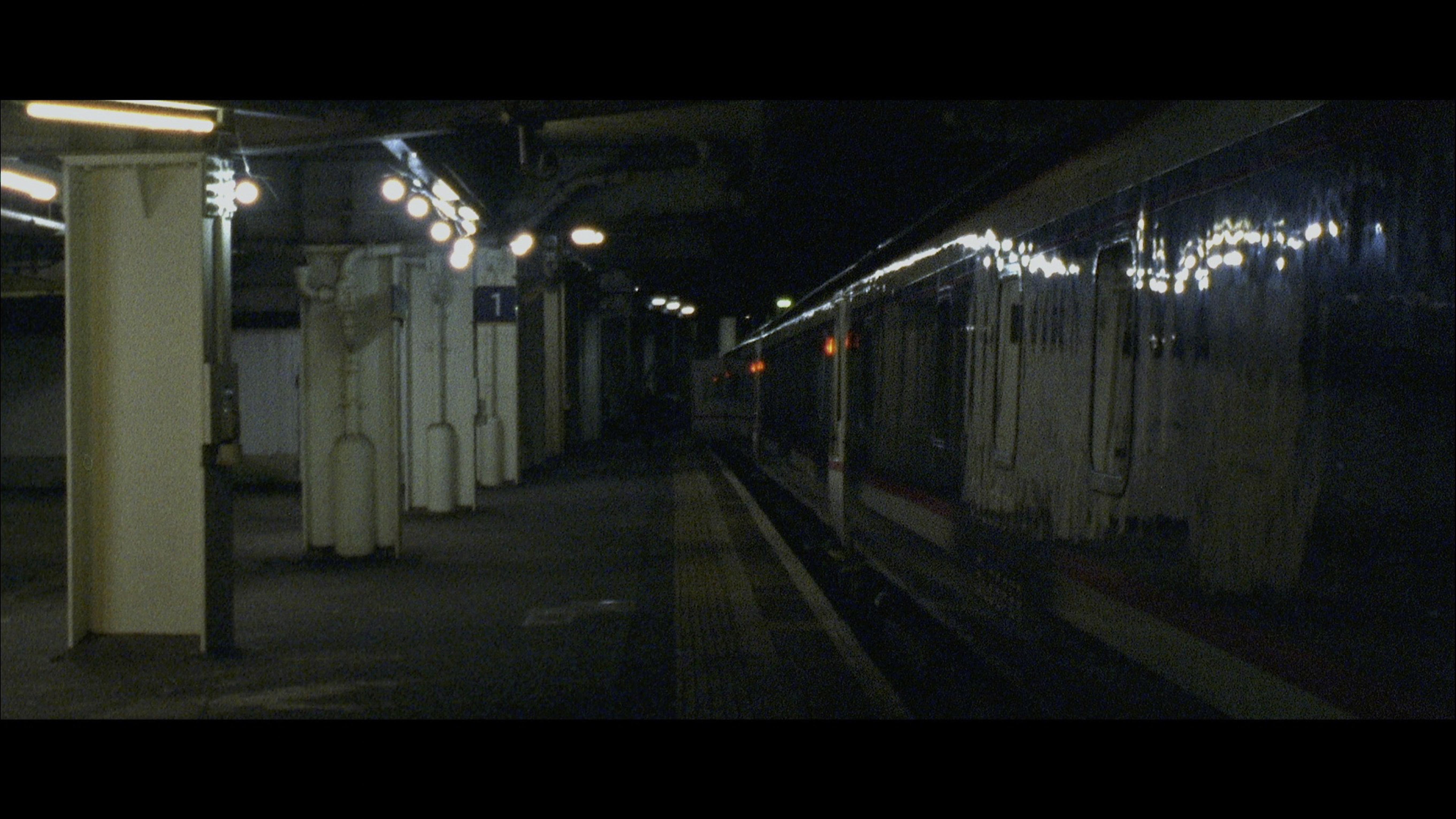 Night Train North Vimeo Still 1